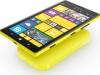 lumia1520-6