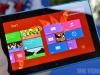 lumia25201
