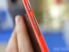 lumia252011