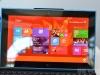 lumia252016