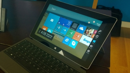 surface2-1