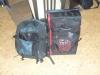 Tt eSports Dragon Bag